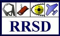 Robotics & Remote Systems Division